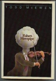 fishers-hornpipe